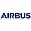 Airbus Africa / Middle East