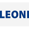 LEONI WIRING SYSTEMS FRANCE