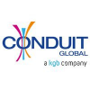 Conduit Global