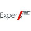 EXPERTS GROUPE ADECCO