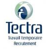 TECTRA MARRAKECH