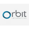 Orbit Interactive