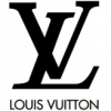 Louis Vuitton Morocco
