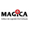 Magica Software