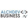 ALCHDEV BUSINESS