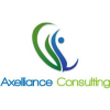 AXELLIANCES CONSULTING