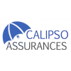 CALIPSO ASSURANCES