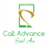 Call Advance