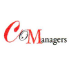 Co Managers (copy)