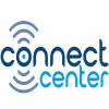 Connect Center