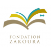Fondation Zakoura Education Casablanca
