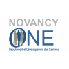 Novancy Consulting