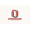 Open shore consulting