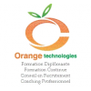 Orange technologie