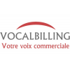 Vocal_billing