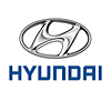 hyundai-Global Engines