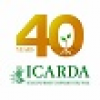 International Center for Agricultural Research in the Dry Areas (ICARDA)