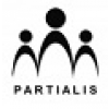 PARTIALIS Consulting