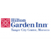 Hilton Hotels and Residences