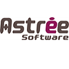 ASTREE SOFTWARE