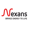 NEXANS POWER ACCESSORIES FRANCE