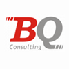 BQ Consulting