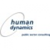 Hulla & Co. Human Dynamics KG