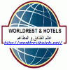 worldresthotels