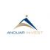 ANOUAR INVEST GROUPE