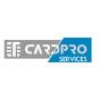 CARDPRO SERVICES