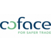 COFACE SERVICES MAGHREB