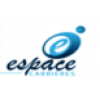 ESPACE CARRIERES