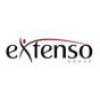 EXTENSO GROUP