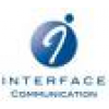 INTERFACE COMMUNICATION