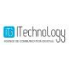 ITECHNOLOGY GROUP