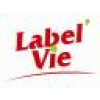 LABEL'VIE