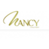 NANCY LUXURY LINGERIE
