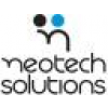 NEOTECH SOLUTIONS