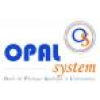 OPAL SYSTEM