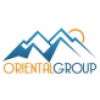 ORIENTAL GROUP SARL