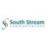 SOUTH STREAM COMMUNICATIONS