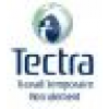 TECTRA MARRAKECH – RECRUTEMENT