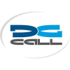 DG Call - Moncallcenter.ma
