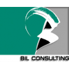 BIL CONSULTING