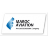 EADS Maroc Aviation