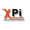 Expanded Payment International