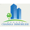 GROUPE CHAIMAA IMMOBILER