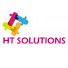 HT SOLUTIONS