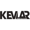 KEVLAR PROTECTION