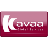 Kavaa Global Services